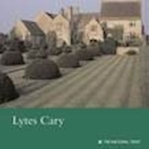 LYTES CARY SOMERSET - Trust National
