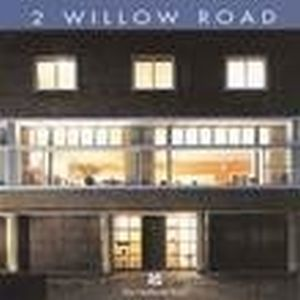 2 WILLOW ROAD HAMPSTEAD LONDON - Powers Alan