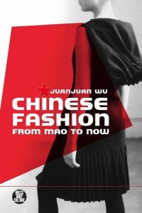 CHINESE FASHION - B. Eicher Joanne