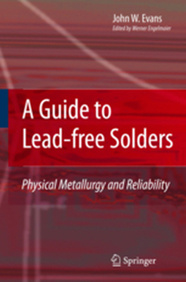 A GUIDE TO LEAD-FREE SOLDERS -  Evans