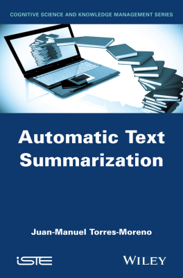 AUTOMATIC TEXT SUMMARIZATION -  Juan–