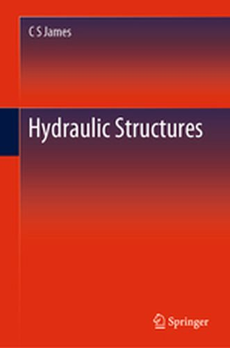 HYDRAULIC STRUCTURES -  James