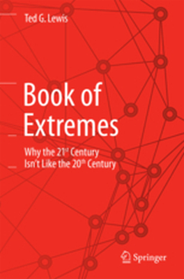 BOOK OF EXTREMES -  Lewis