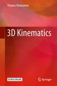 3D KINEMATICS -  Haslwanter