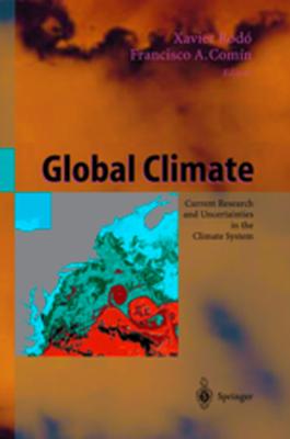 global climate rodo xavier comin francisco