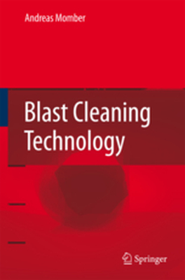 BLAST CLEANING TECHNOLOGY -  Momber