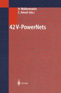 42 V-POWERNETS -  Wallentowitz