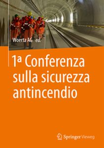 1 CONFERENZE SICUREZZA ANTINCENDIO