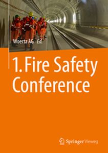 1. FIRE SAFETY CONFERENCE