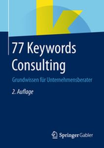 77 KEYWORDS CONSULTING - Fachmedien Wiesbaden Springer