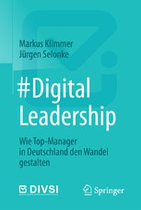 #DIGITALLEADERSHIP -  Klimmer