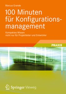 100 MINUTEN FR KONFIGURATIONSMANAGEMENT -  Grande