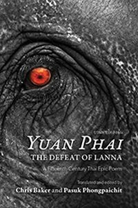 ''YUAN PHAI'/', THE DEFEAT OF LANNA - Baker Chris