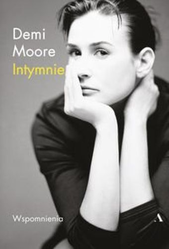 INTYMNIE - Demi Moore