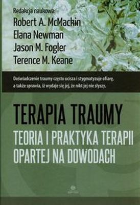 TERAPIA TRAUMY