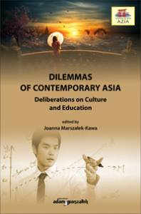 DILEMMAS ON CONTEMPORARY ASIA