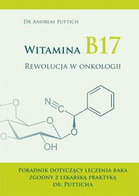WITAMINA B17 - Andreas Puttich