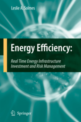 ENERGY EFFICIENCY -  Solmes
