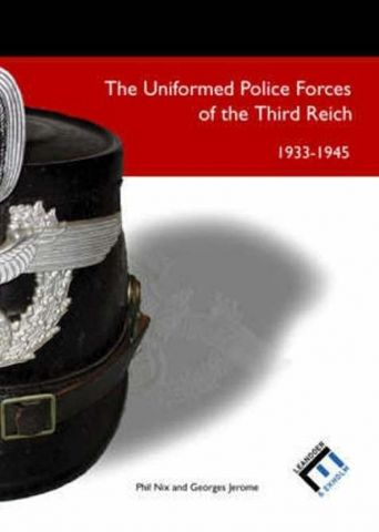 UNIFORMED POLICE FORCES